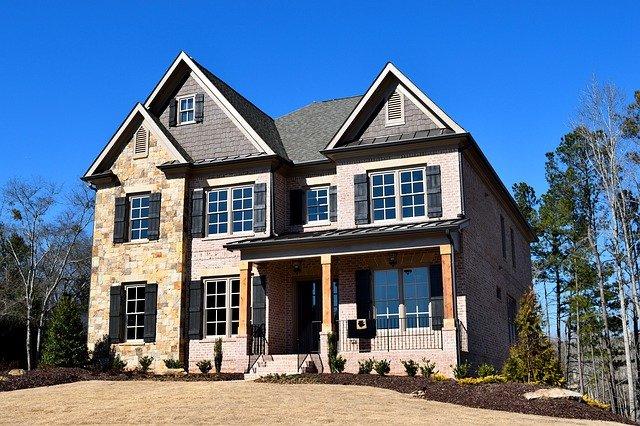 Belmont Estates is one of the Virginia places seniors will enjoy.